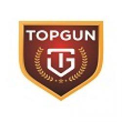 TOPGUN Logo For Mail 1